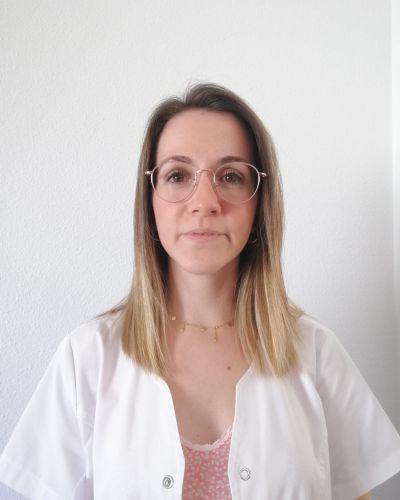 Sra. Miriam Mulet Cid